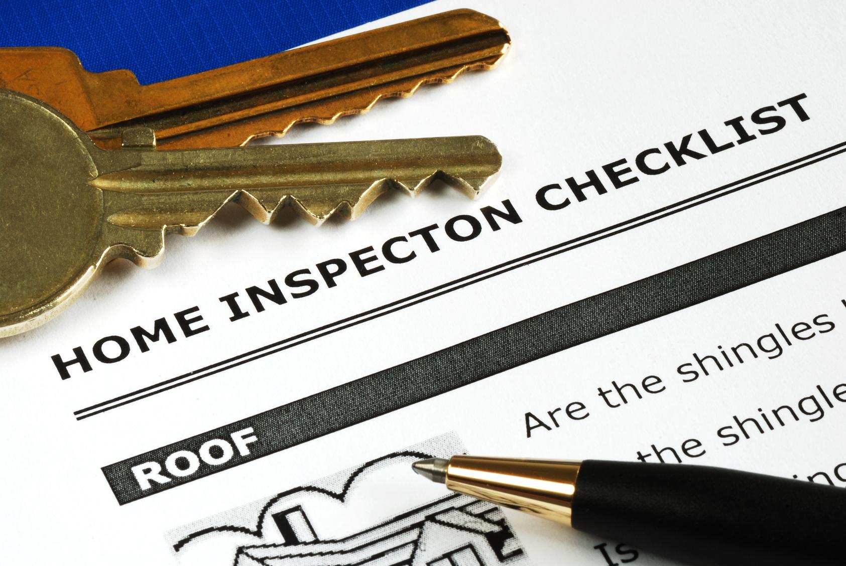 Safe-T Home Inspection LLC image 5