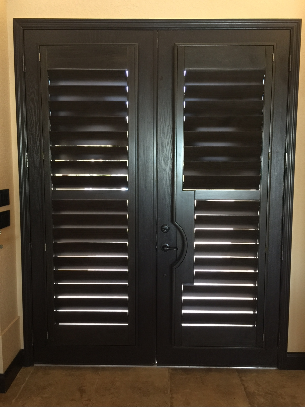 Coastal Shutters & Window Treatments Inc. image 9