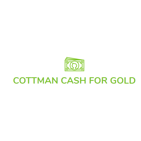 Cottman Cash For Gold