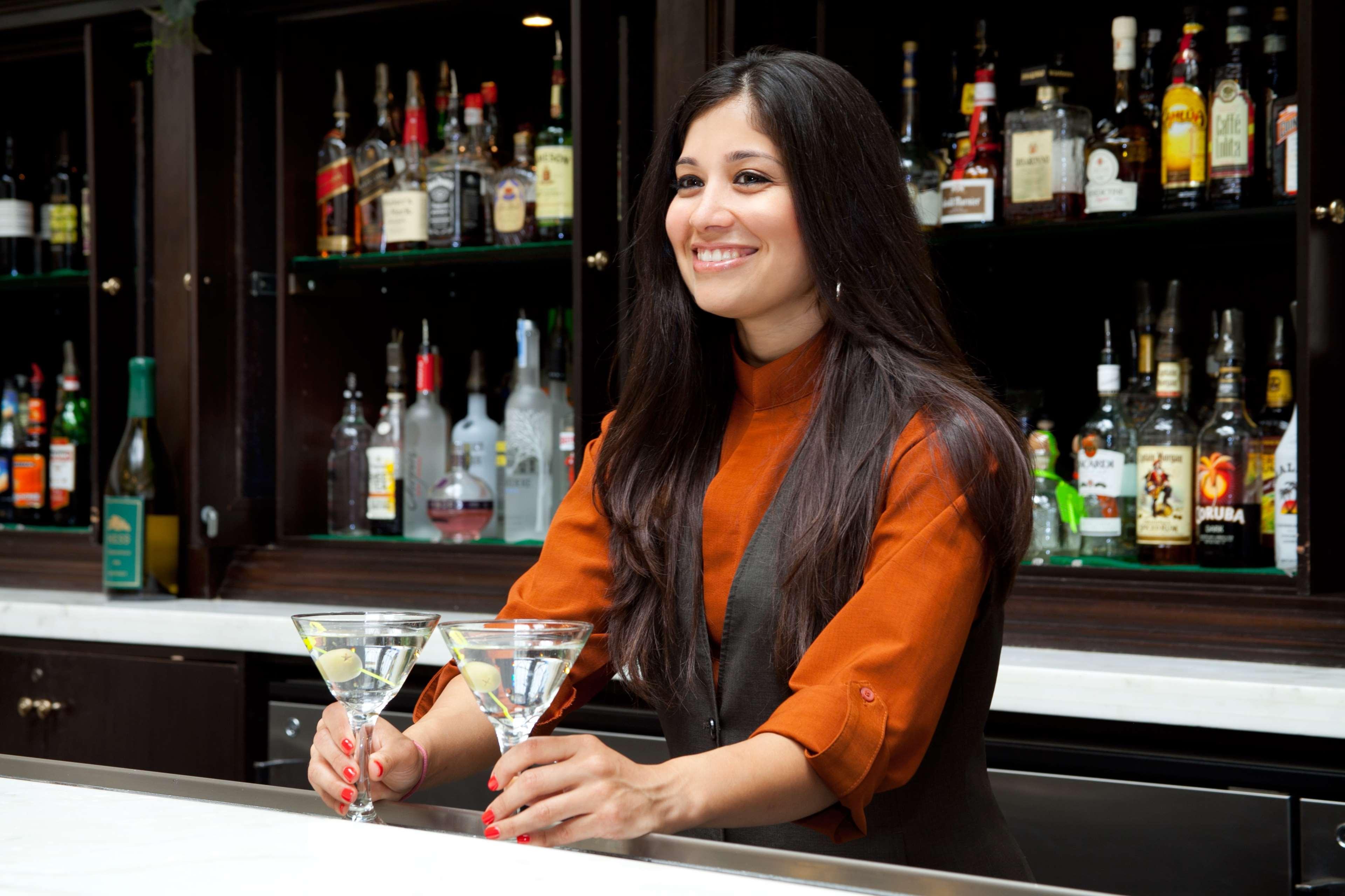 Embassy Suites by Hilton La Quinta Hotel & Spa image 40