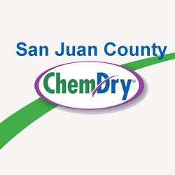 San Juan County Chem-Dry image 0