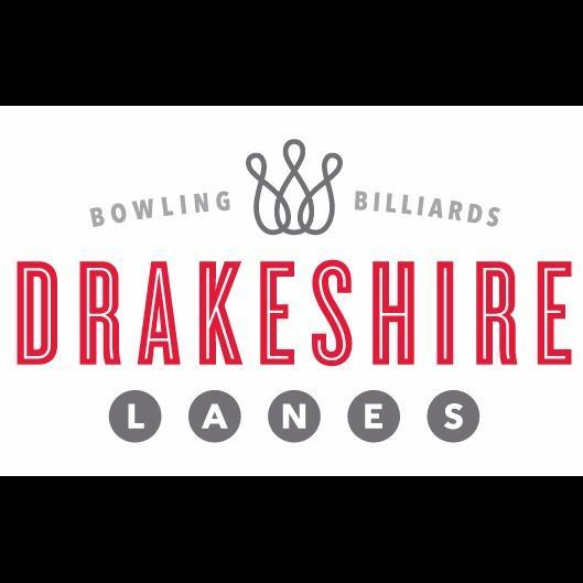 Drakeshire Lanes image 1