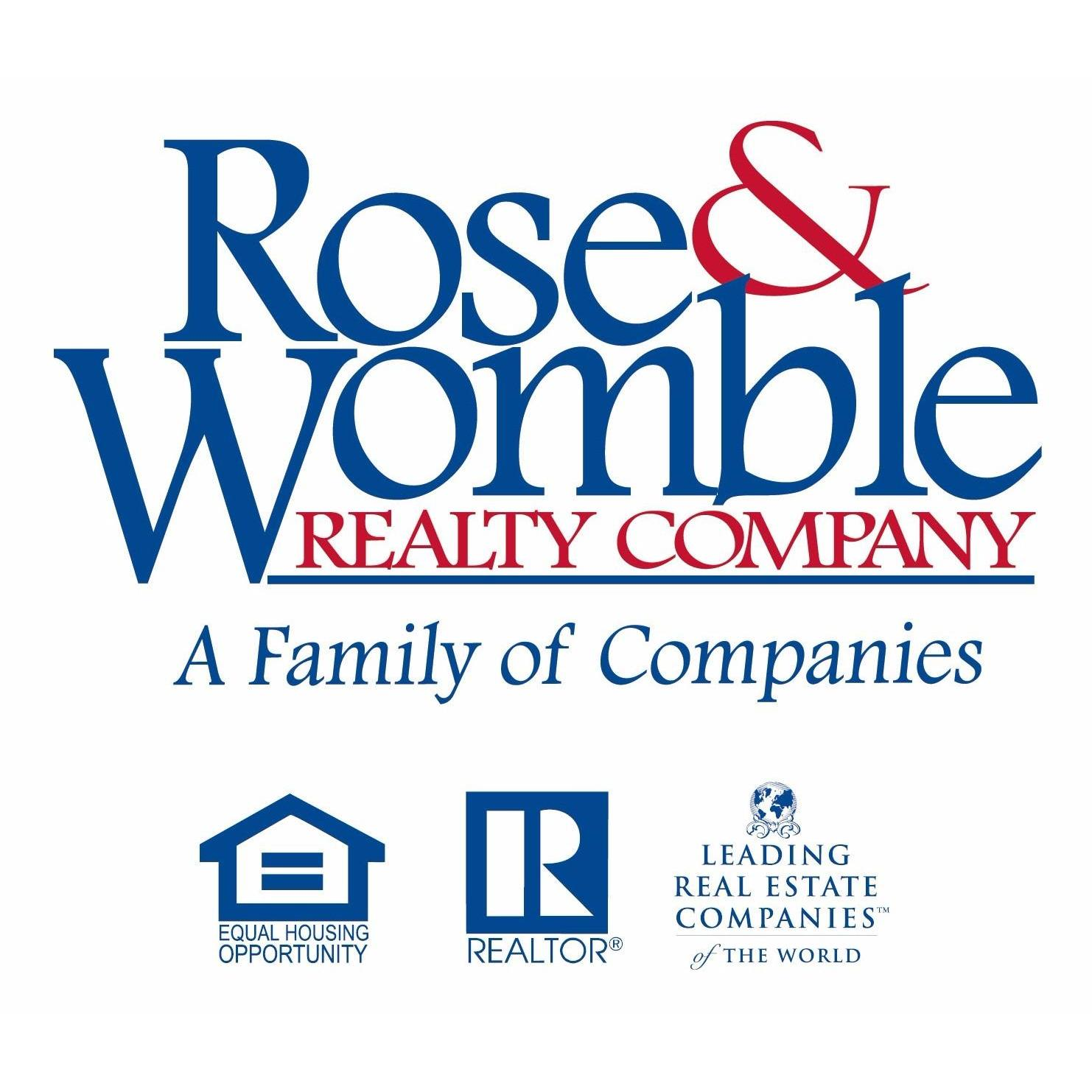 Rose & Womble Realty Company image 2