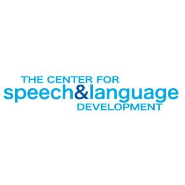 The Center for Speech and Language Development