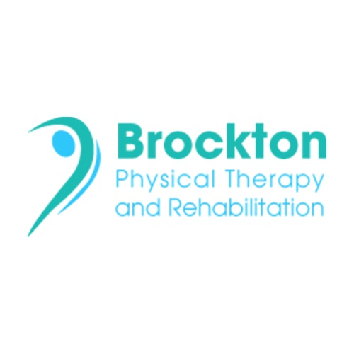 Brockton Physical Therapy and Rehabilitation