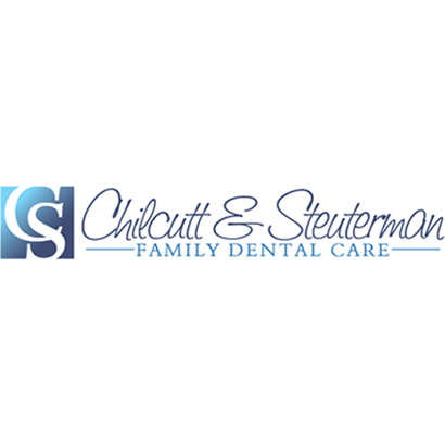Chilcutt & Steuterman, DDS