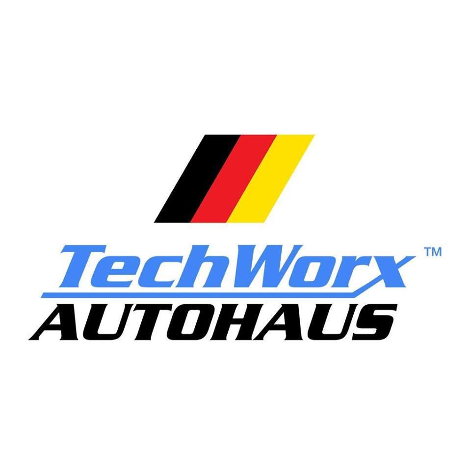 TechWorx Autohaus