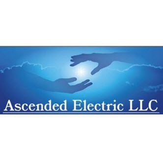 Ascended Electric, LLC