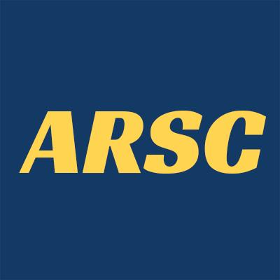 All RV Service Center Inc