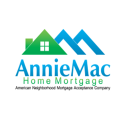 AnnieMac Home Mortgage - Paramus