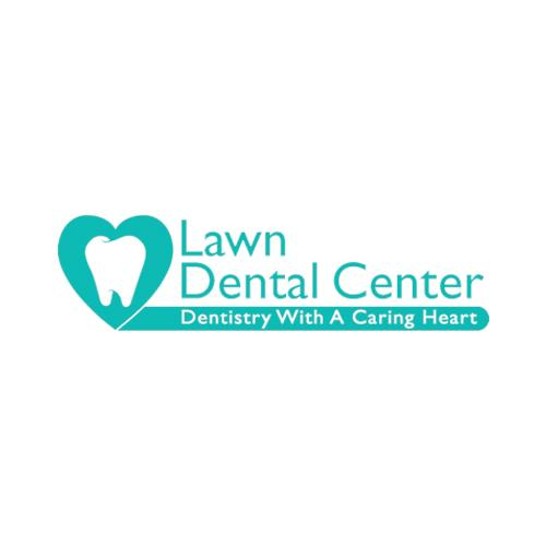 Lawn Dental Center