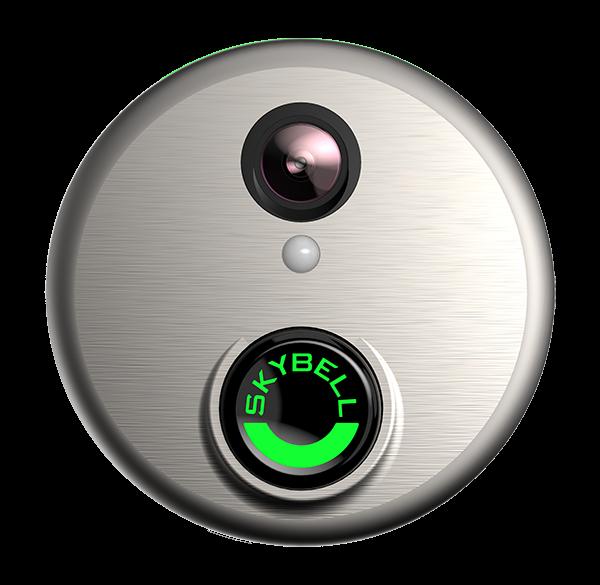 Advanced Lock & Alarm