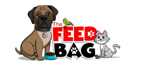 The Feed Bag image 0