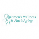 Women's Wellness and Anti-Aging