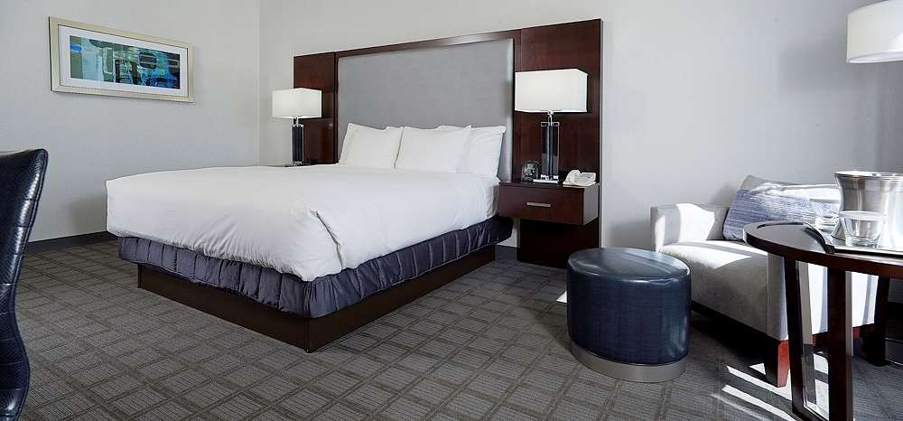 Hilton Scranton & Conference Center image 15