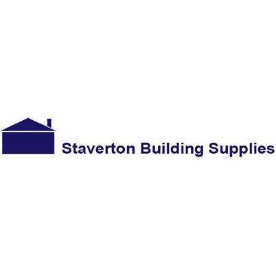 Staverton Building Supplies