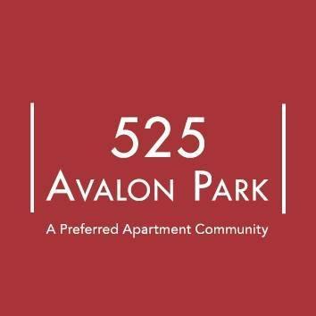 525 Avalon Park