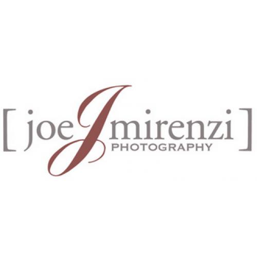 JJ  Mirenzi Photography image 5
