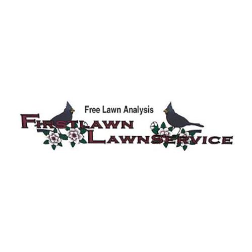 Firstlawn Lawnservice image 0