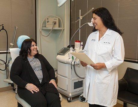 Dermatology & Laser Center of San Diego image 1