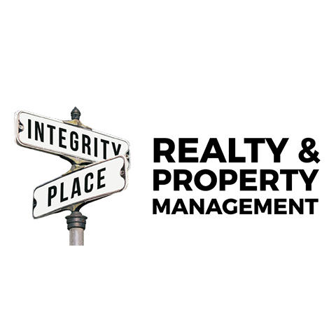 Integrity Place Realty & Property Management image 0