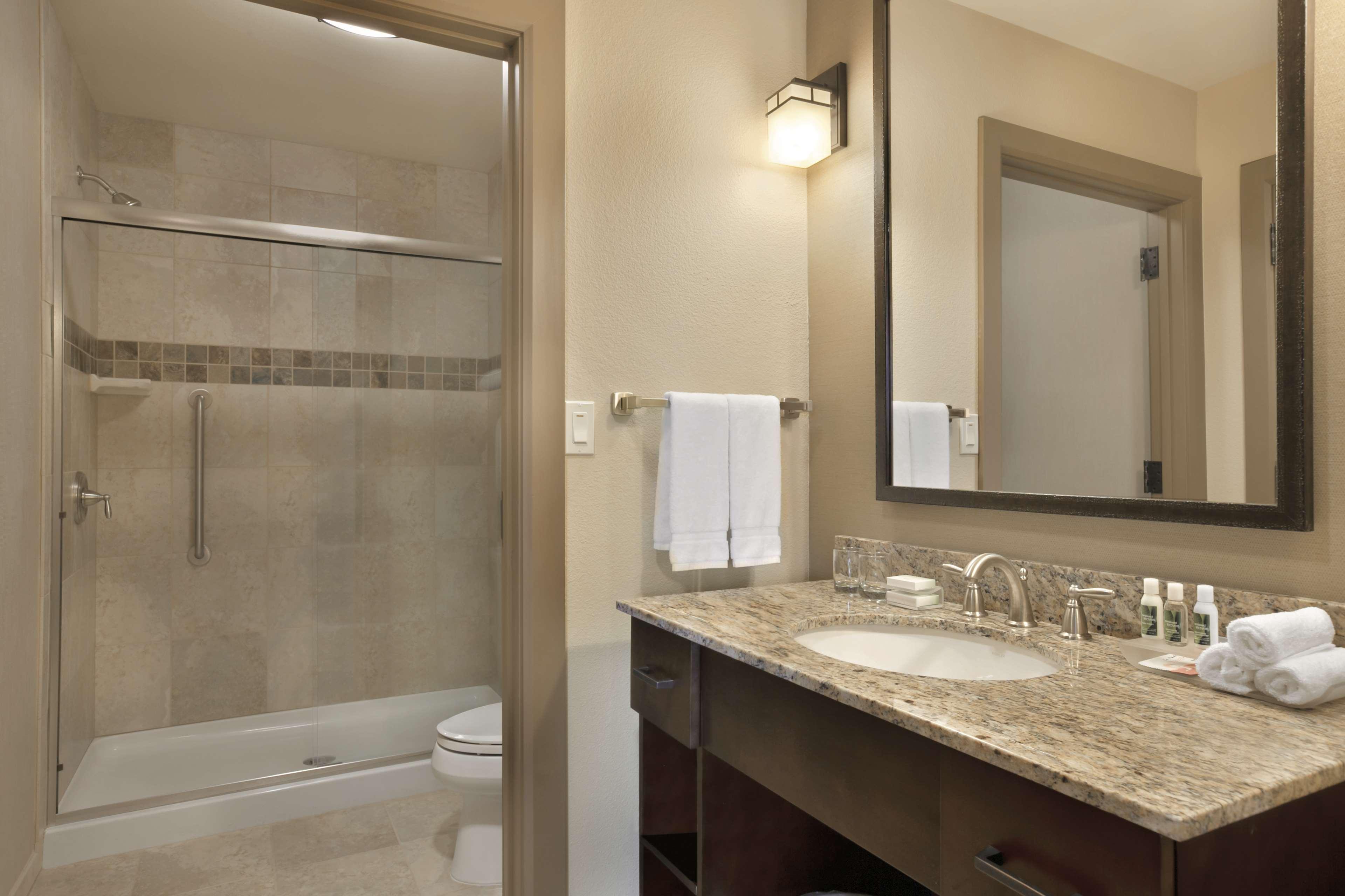 Homewood Suites by Hilton Kalispell, MT image 18