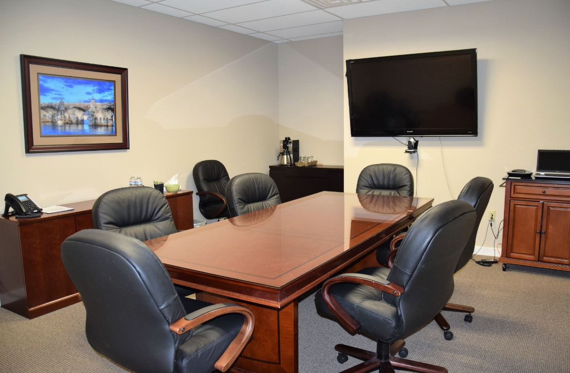 Trout, Ebersole & Groff, LLP image 5