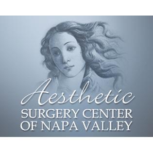 Aesthetic Surgery Center of Napa Valley - John P. Zimmermann, MD