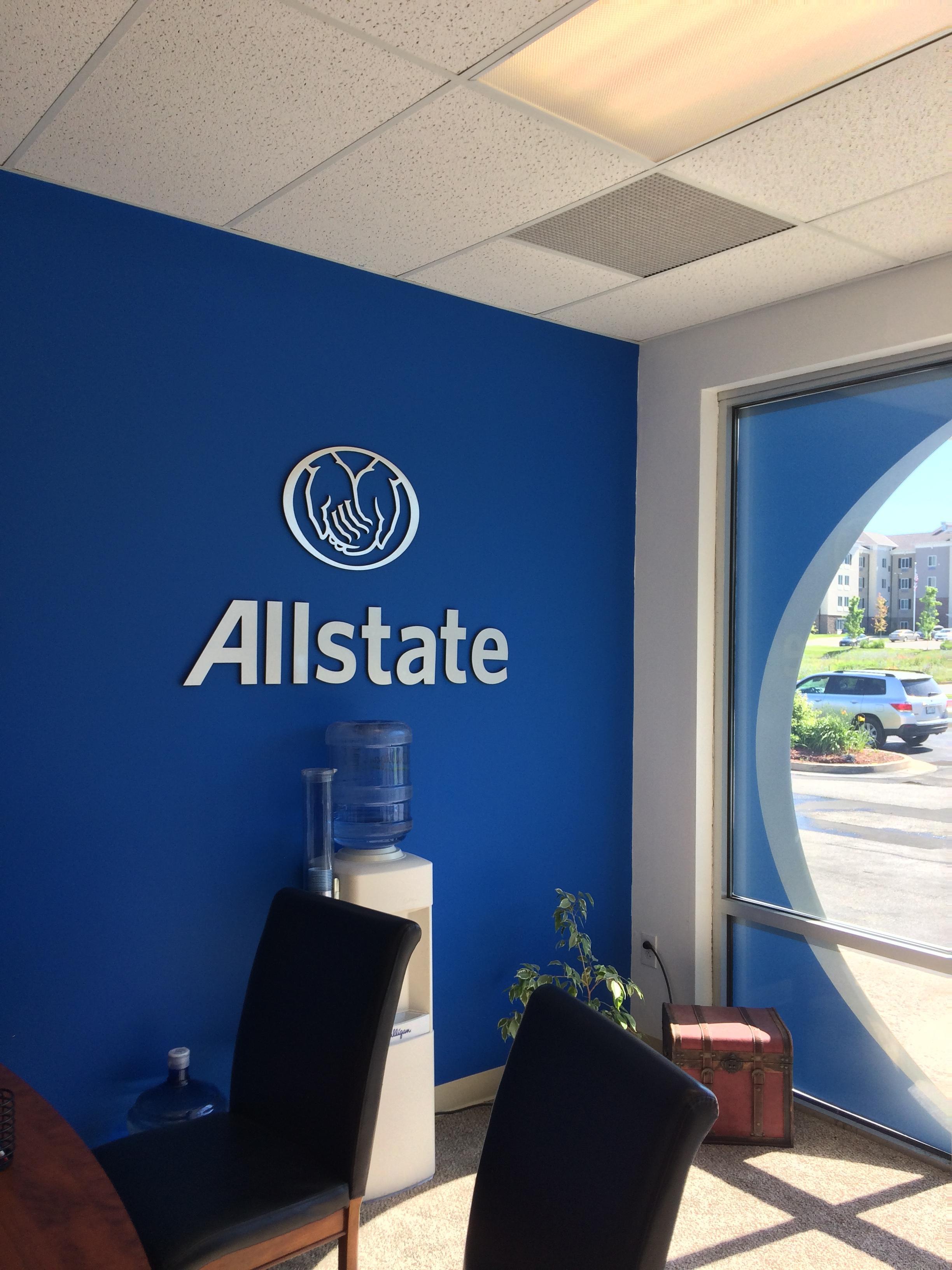 Dant Allison: Allstate Insurance image 2