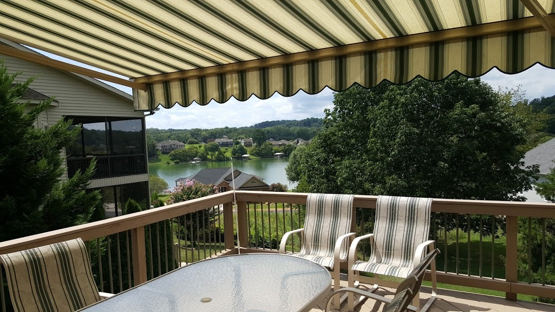 Awnings Direct Of Knoxville image 35