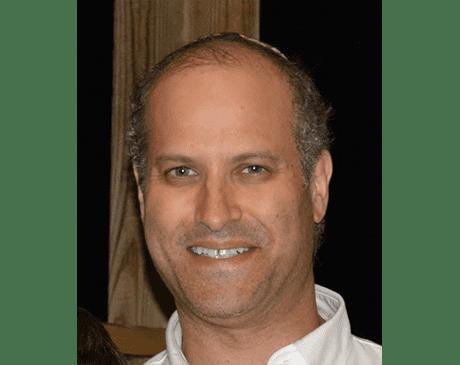Jonathan Leibowitz, MD, PC
