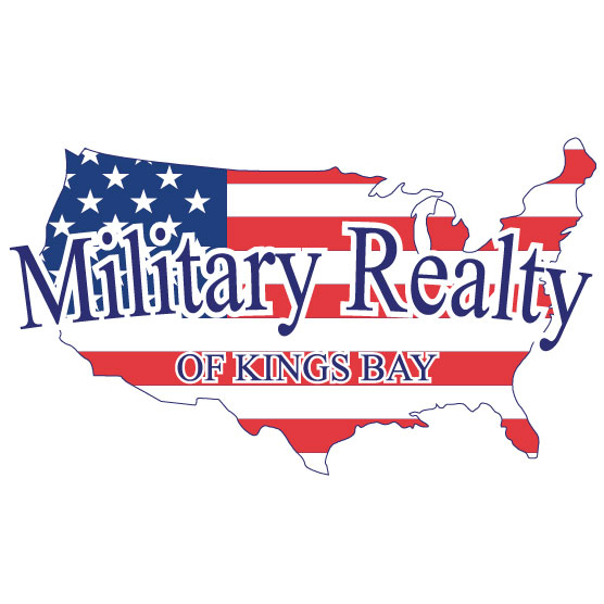 Military Realty of Kings Bay