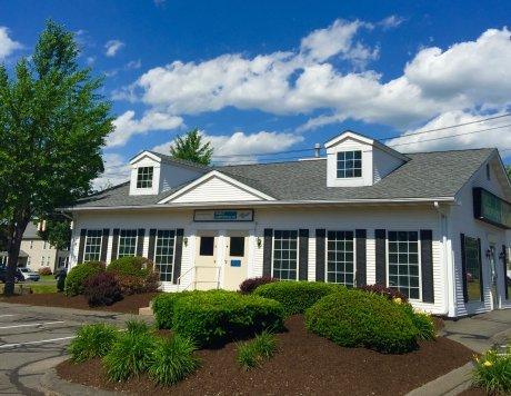 Thiele Chiropractic Life Center: Steven Thiele, DC image 2