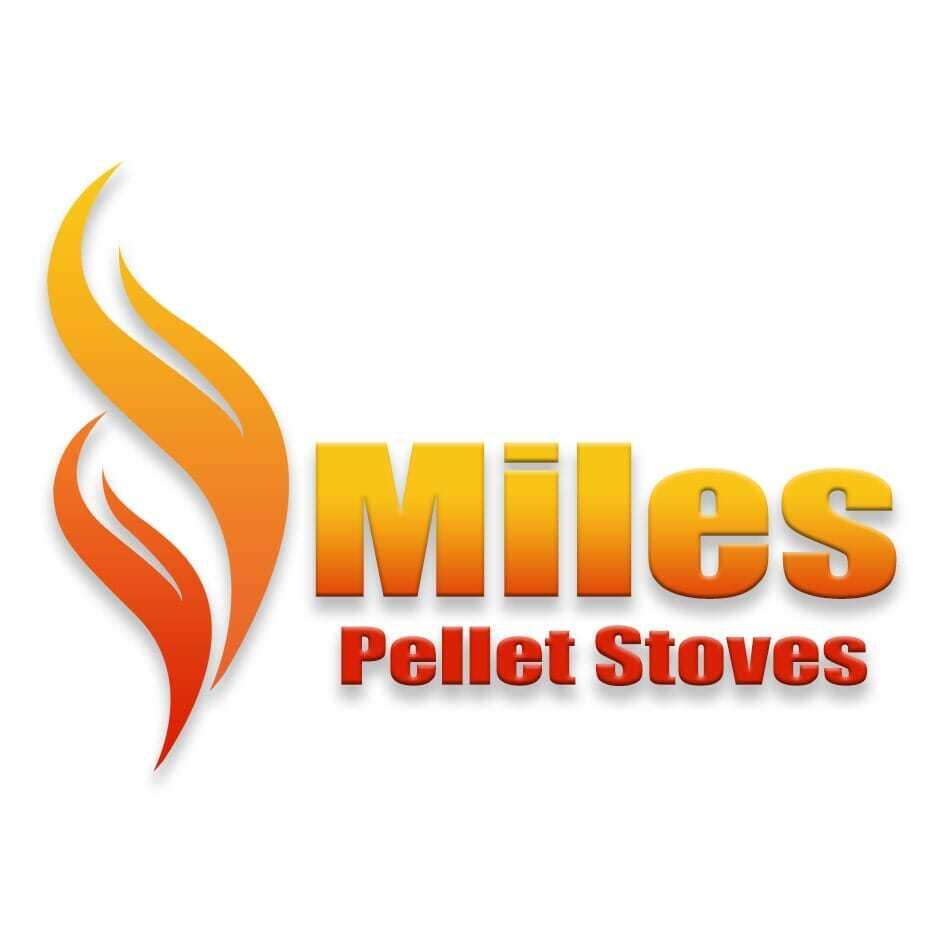 Miles Pellet Stoves image 0