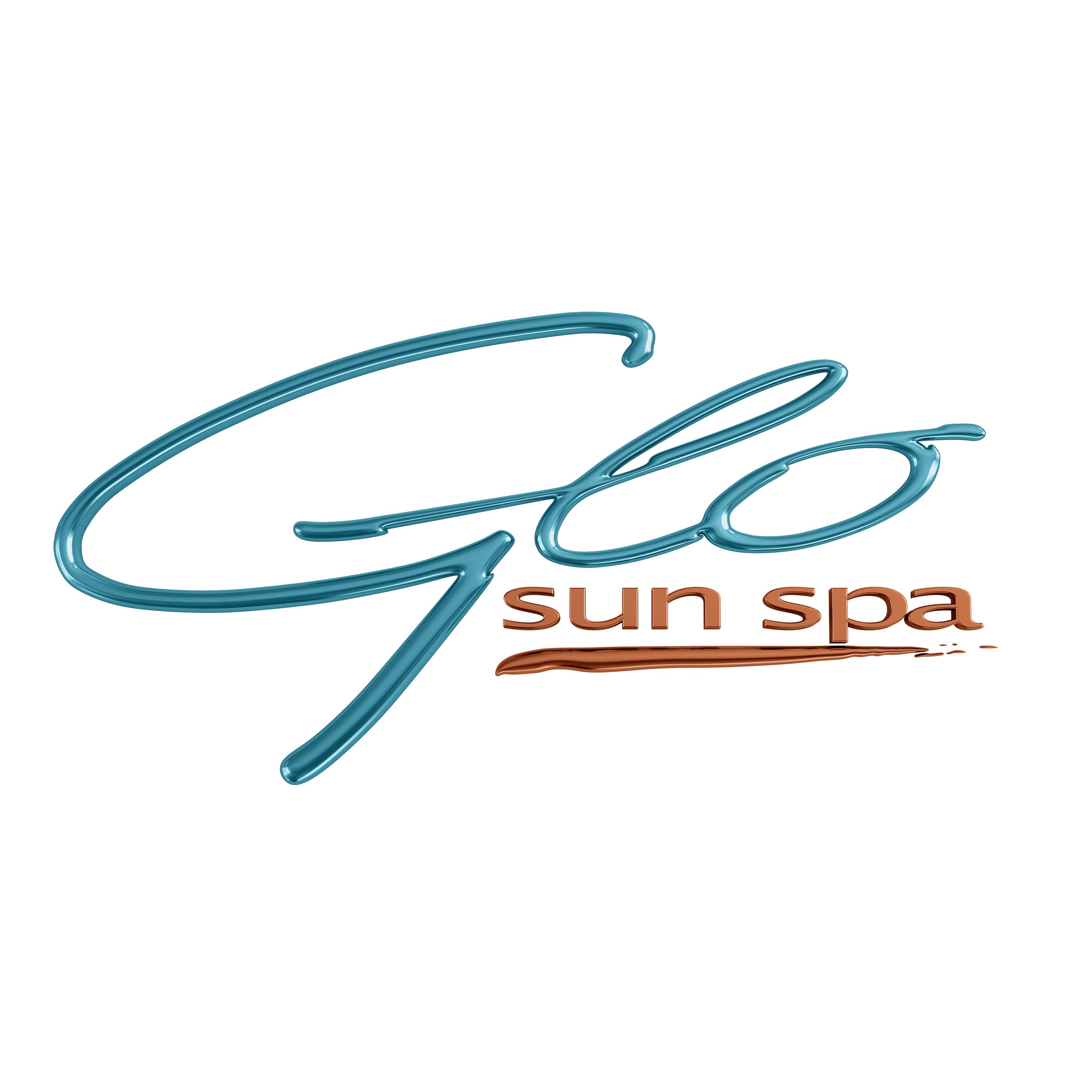 Glo Sun Spa image 0