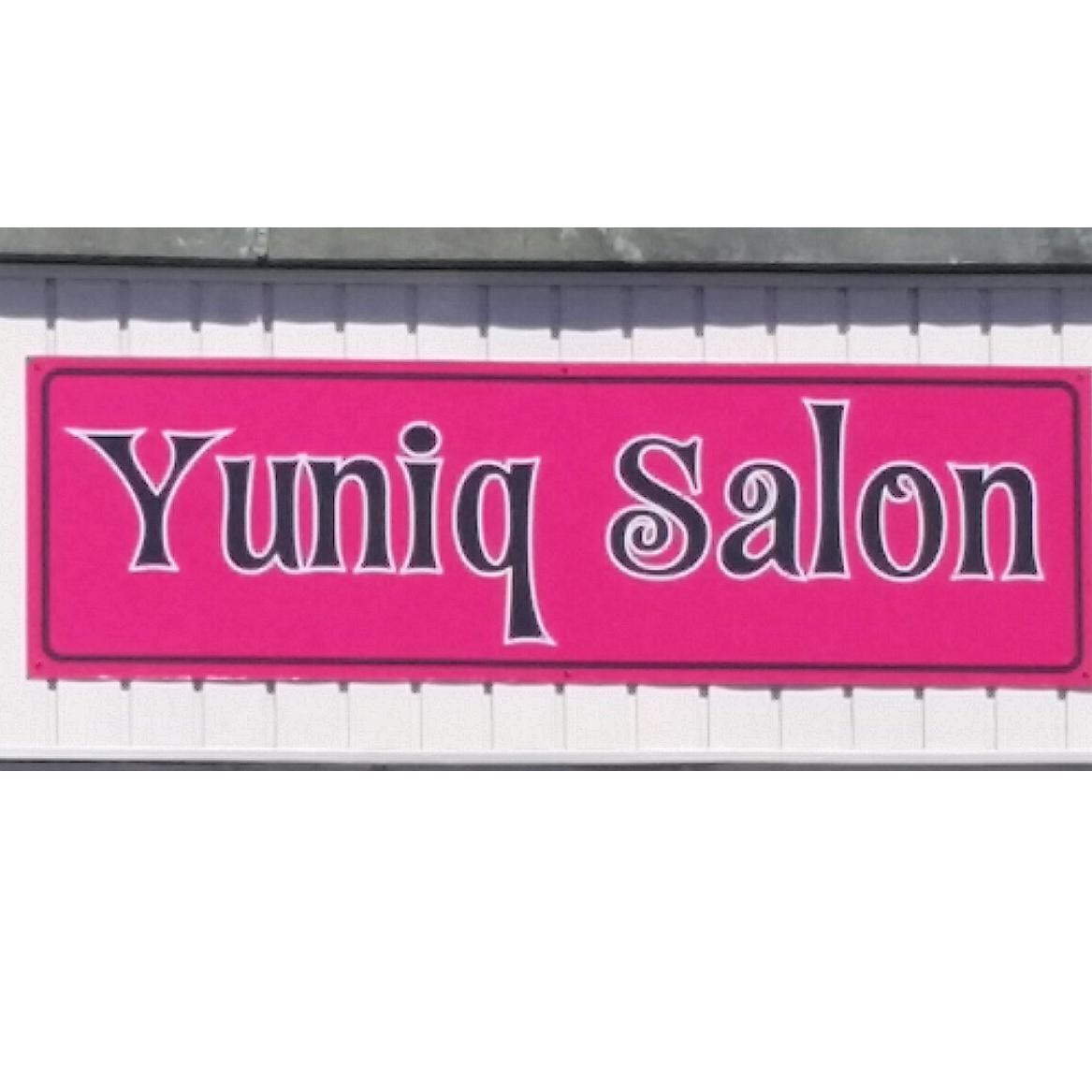 Yuniq salon - Dayton, OH 45459 - (937)830-9786 | ShowMeLocal.com