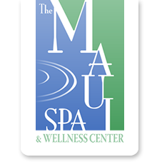 image of the The Maui Spa & Wellness Center