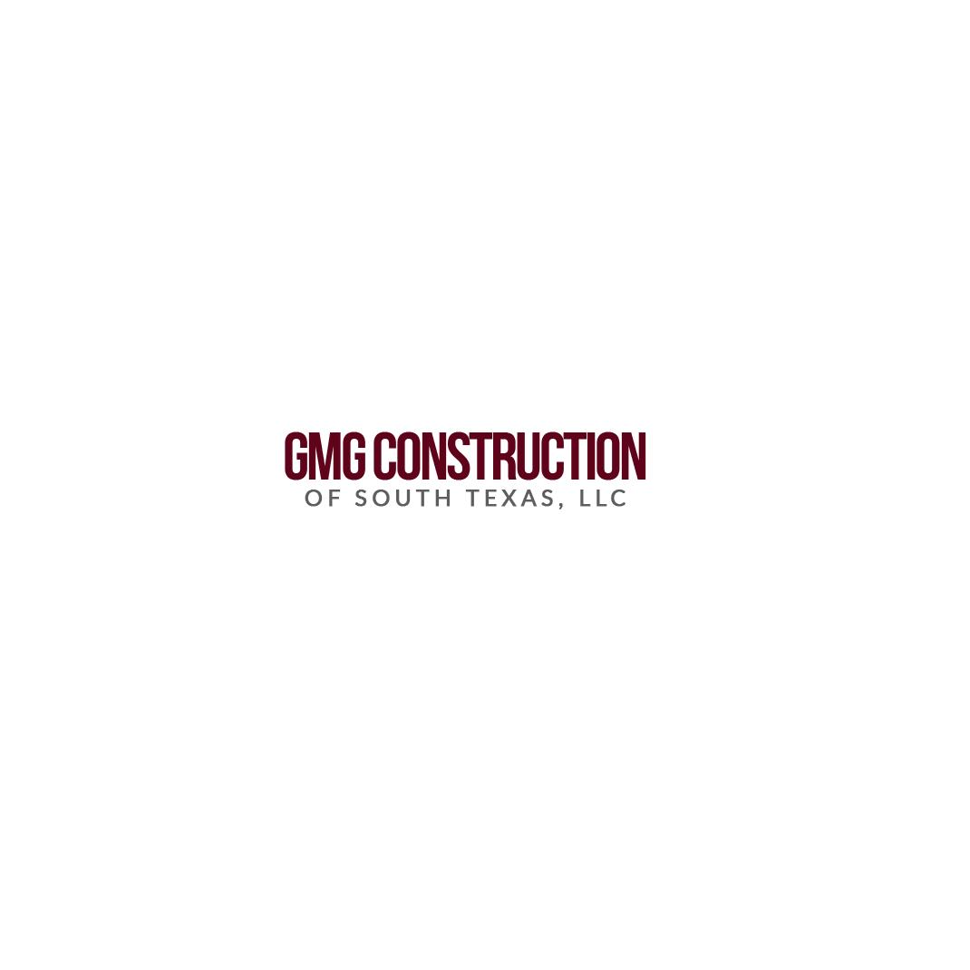 GMG Construction of South Texas, LLC