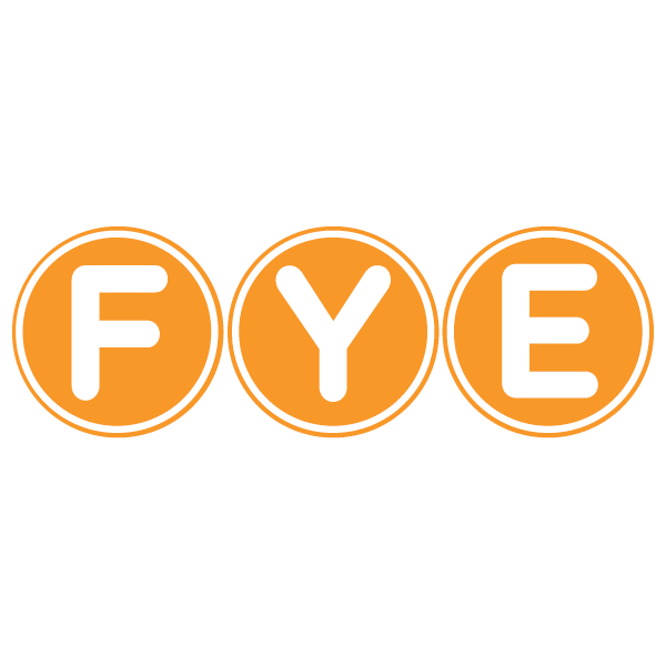 FYE - Closed
