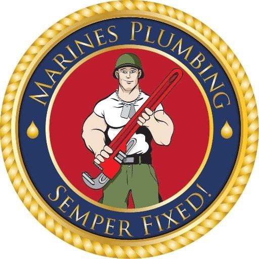 Marines Plumbing LLC - Manassas, VA 20111 - (703)331-2100 | ShowMeLocal.com