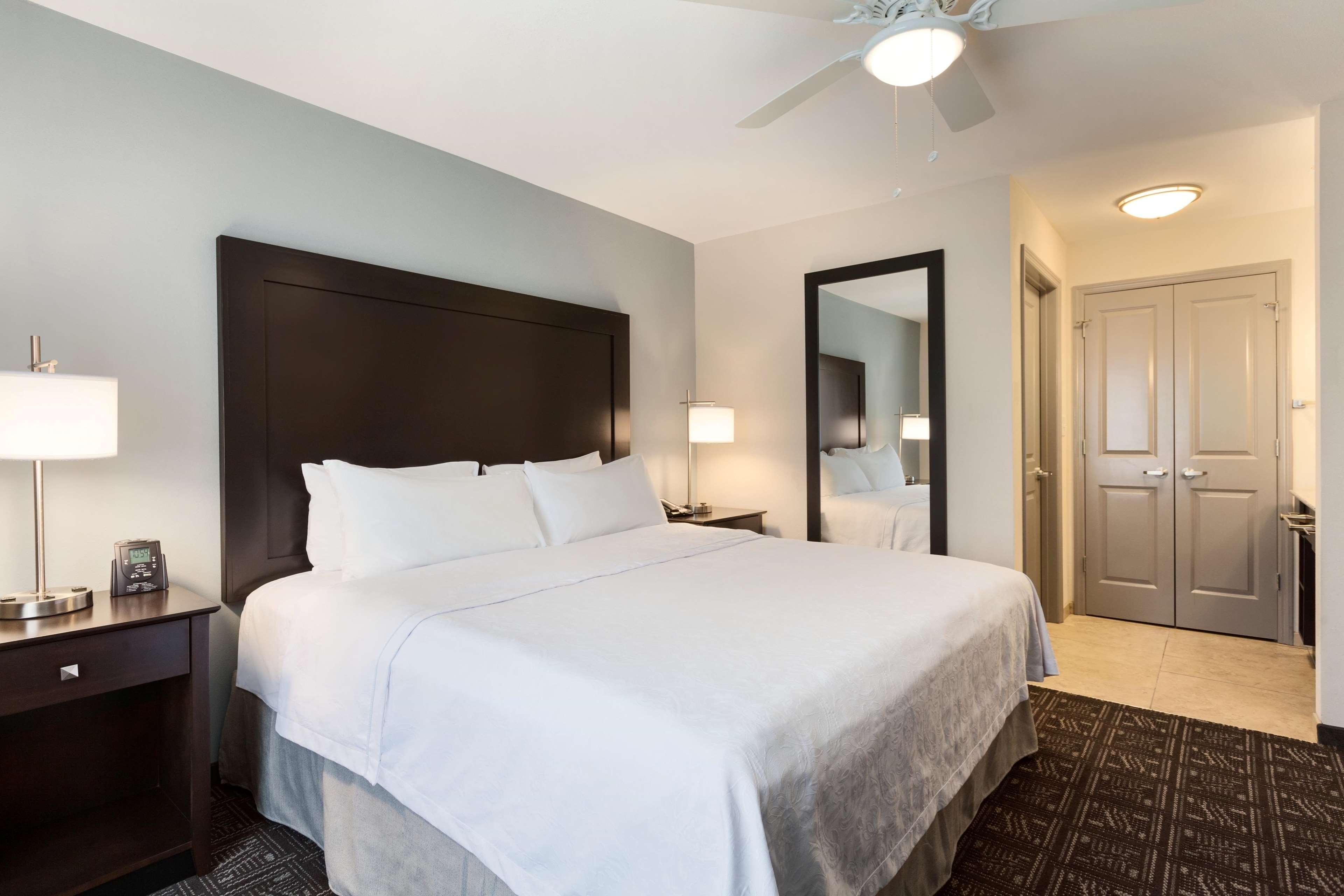 Homewood Suites by Hilton Huntsville-Downtown, AL image 17