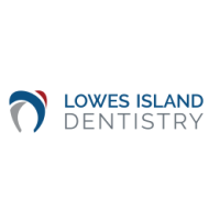 Lowes Island Dentistry image 3