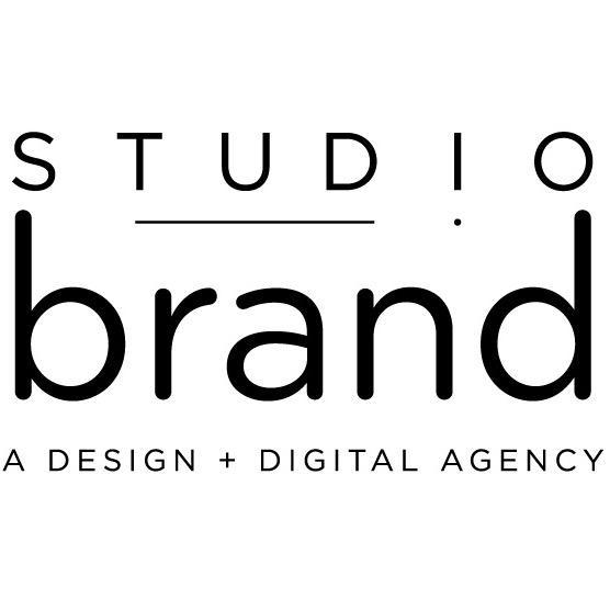 Studio Brand Collective