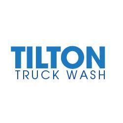 Tilton Truck Wash