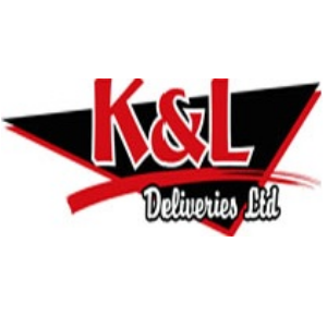 K & L Deliveries Ltd