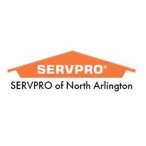 SERVPRO of North Arlington
