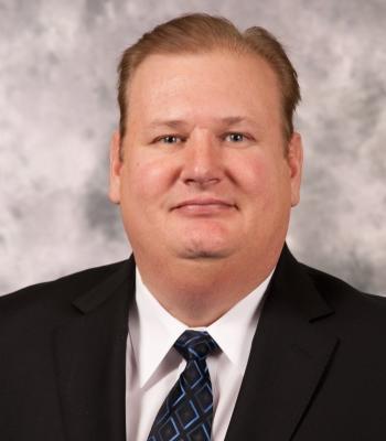 Brad Linthicum: Allstate Insurance image 1