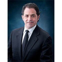 Eric Mendeloff, MD