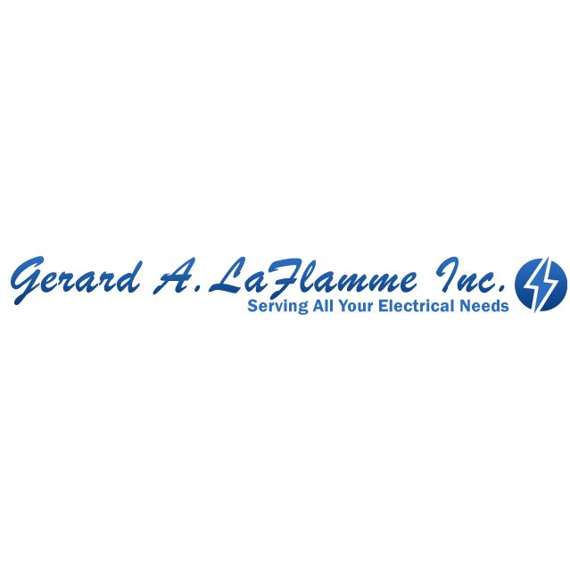 LaFlamme, Gerard A Inc