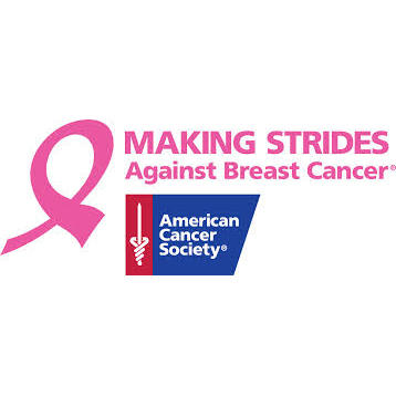 american cancer society in sioux falls, sd non profit